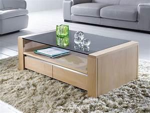 Les Tables De Salon Ateliers De Langres Vente Table De