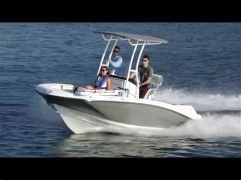 Yamaha Jet Boat Not Starting by The All New 2016 Yamaha Fsh 190 Series Family Fishing