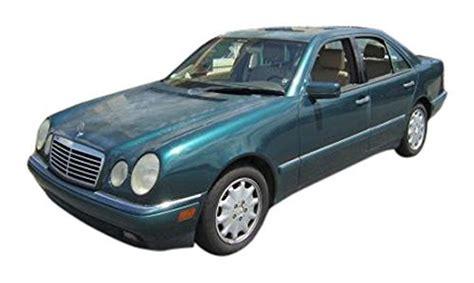 Ac, pwr windows, pwr locks, cruise control, telescoping steering wheel. Amazon.com: 1996 Mercedes-Benz E320, 4-Door Sedan 3.2L Reviews, Images, and Specs: Vehicles