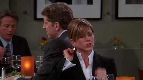 Friends Season 10 Episode 1718 поиск по картинкам Red