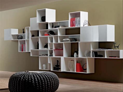 white wall shelves with brackets cadel michele home