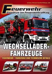 Was Ist Was Dvd Feuerwehr : feuerwehr videos und feuerwehr dvds ~ Kayakingforconservation.com Haus und Dekorationen