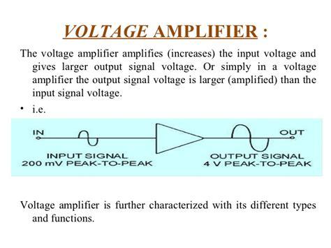 Eeg Amplifiers