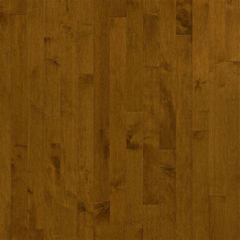 maple hardwood flooring hardness preverco maple hardwood flooring 604 558 1878