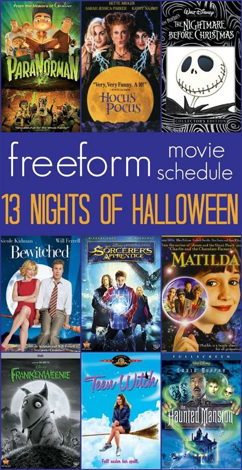 Halloween Movies On Familyhalloweenold Familyabc. No Qualifying Home Loans Paid Classified Ads. N Y Foundation For The Arts Linux Vm Hosting. Kansas City Moving Company Medical Coding Job. Self Storage National City Nyc Home Insurance. Weekend Payday Loans Online Direct Tv Access. Pharmacist Technician Salary. Instructional Technology Masters Degree Online. Middle School Drug Use Statistics