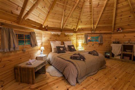 chambres d h es manche hebergement avec privatif 28 images cabane avec spa