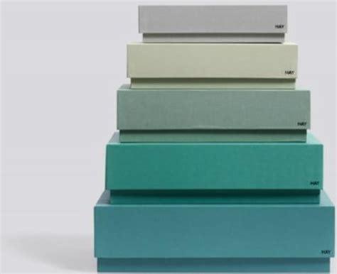 Hay Boxen Set by Bol Hay Box Box Desktop Opbergdoos Groen Set
