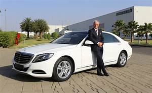 Mercedes Vi : mercedes benz india plans to shift to bs vi by 2018 hybrids will come later ndtv carandbike ~ Gottalentnigeria.com Avis de Voitures