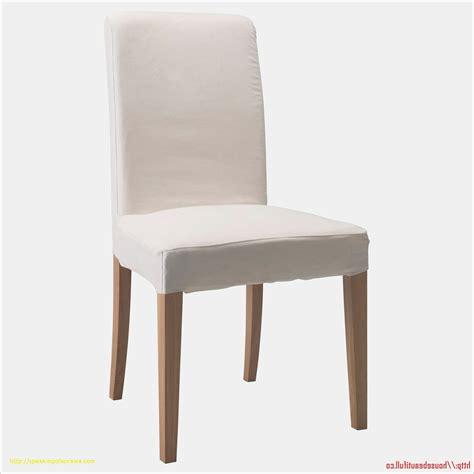 chaises salle à manger fly magasin usine chaises meilleures idées de conception de chaise