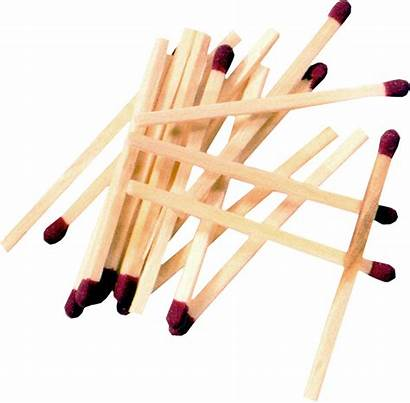 Matches Transparent Clipart Objects Pngall Matching Clip