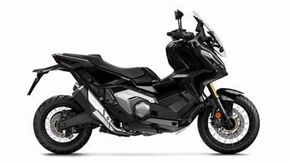 Honda Adv 750 Prezzo