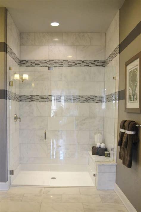 excellent bathtub shower enclosure ideas  tile tub