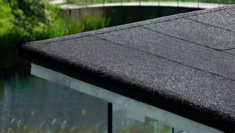FlatRoofing  Homefront Roofline Ltd of Surrey