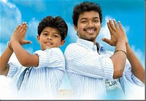 Kanyakumari best clikz: Vijay Family photo