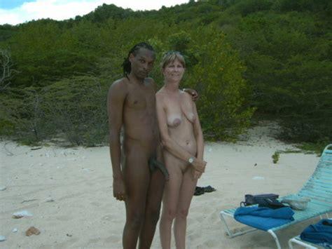 Jamaica Nude Beach Milf Milf Picture