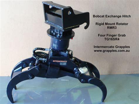 hydraulic rotators hydraulic rotator