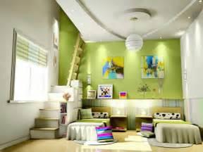 interior design course from home interior design courses in chennai interior design