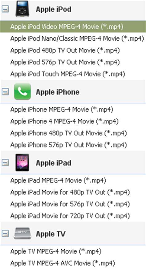 webm on iphone webm converter convert webm to avi wmv mp4 for
