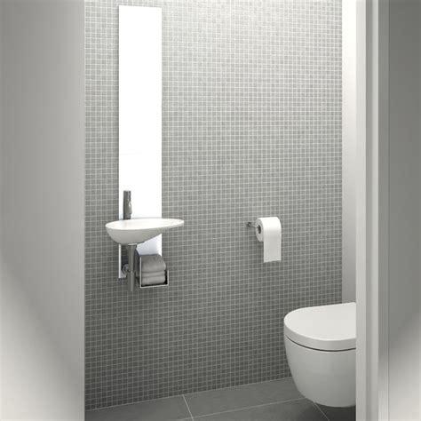 spiegel voor toilet geef je toilet sfeer met een spiegel kunstspiegel