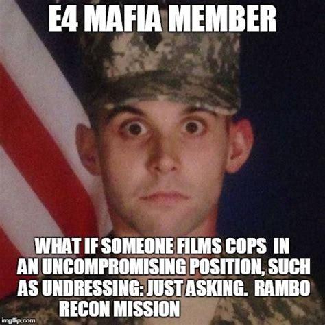 Mafia Meme - mafia meme 28 images mafia meme 28 images mafia meme related keywords mafia mafia baby meme