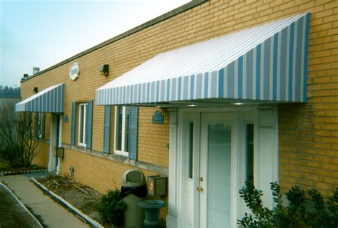 project spotlight awnings affordable tent  awnings pittsburgh pa