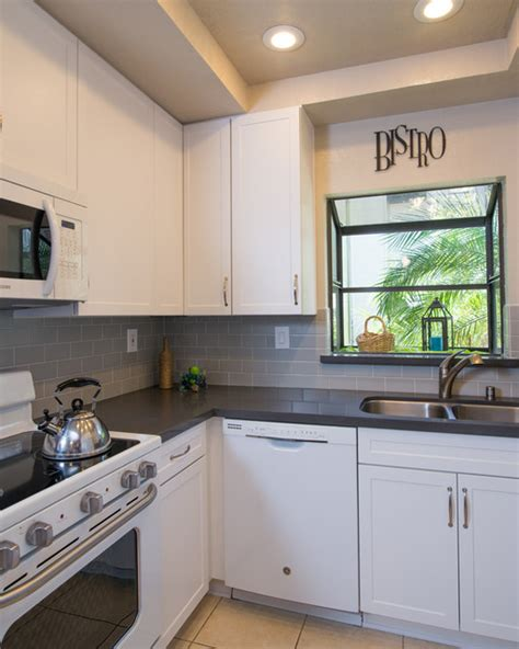 design small kitchens jeep wrangler get remodel autos post 3208