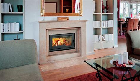 epa wood burning fireplace superior wrt4820 custom series epa phase ii traditional