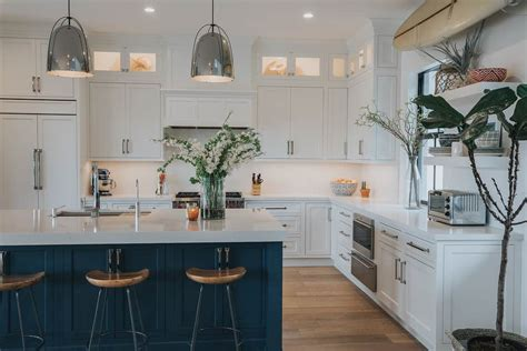book waterview kitchens
