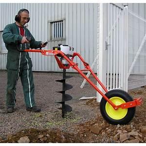 Brouette 2 Roues Brico Depot : tari re thermique autonome 1 homme pflanzfuchs brouette pf ~ Dailycaller-alerts.com Idées de Décoration