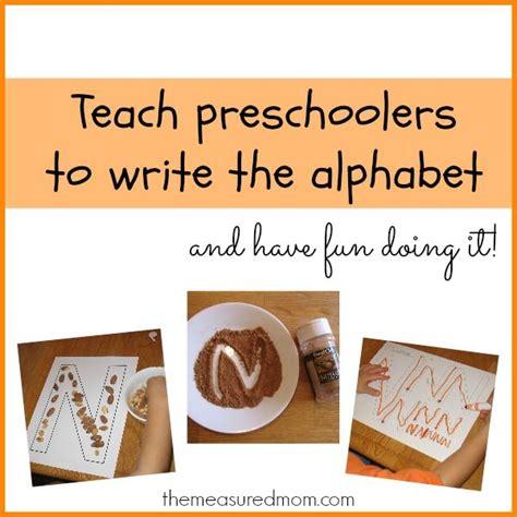 19 best preschool diamonds images on toddler 958 | f3a64f17c0514fbc43ed9b5484fda500 alphabet writing preschool writing