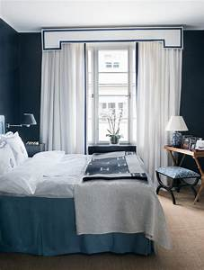 Schlafzimmer wandfarbe idee for Wandfarben im schlafzimmer