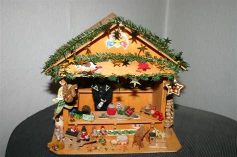 Weihnachtsdeko Holz Erzgebirge by Weihnachten Erzgebirge Holz Figuren Sammlung