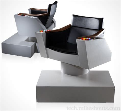 trek captains chair size 1000 images about boeing on