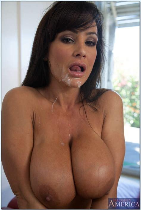 www hot sexee stories com