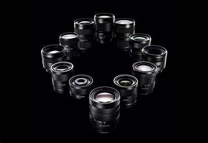 guide to sony e mount lenses for wedding photography With best sony lens for wedding photography