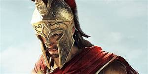 Assassin's Creed Odyssey: How To Get The Best Ending ...