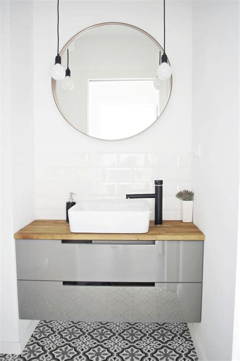 17 best images about decor ideas on pinterest bathroom
