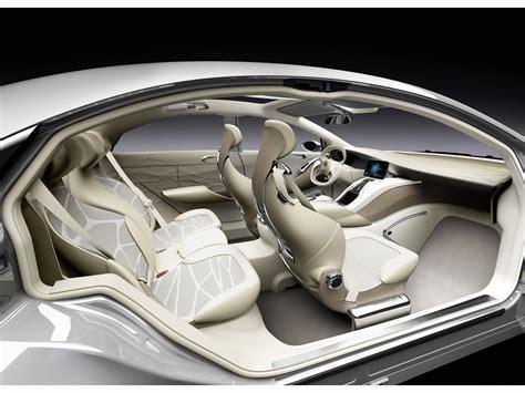 mercedes benz biome interior mercedes benz biome el s 250 per auto de 2015 autocosmos com