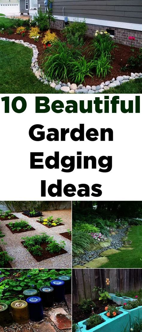 landscape gardening magazines landscape gardening jobs