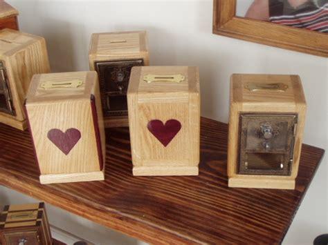 easy wood craft ideas  kids diy