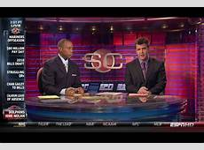 ESPN Streamed Live to Your iPhone iClarified