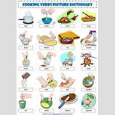 Teacher Dude's Grill And Bbq English For Refugees  Recipe Dictation And Cooking Together