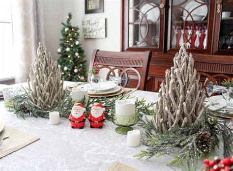 how to decorate a room for christmas 5 tips for decorating the dining room for christmas
