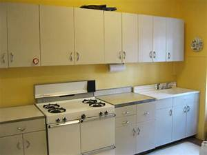 Stunning Buy Metal Kitchen Cabinets Contemporary Best