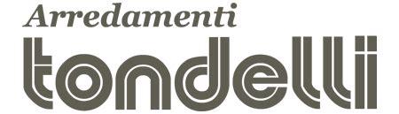 Tondelli Arredamenti Tondelli Arredamenti A Modena Il Sogno Di Un Atmosfera