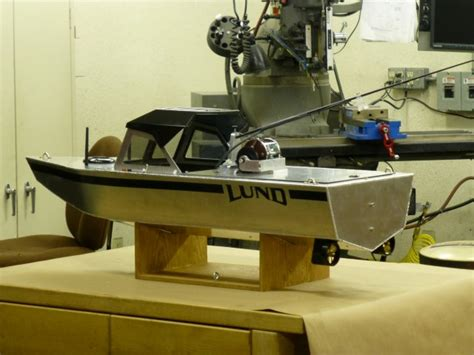 Rc Pontoon Boats For Sale by Wooden Sushi Boat Pontoon Boats For Sale Chattanooga Tn