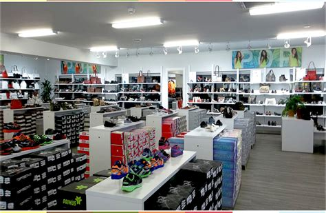 franchise boutique en ligne boutique nike en ligne tunisie