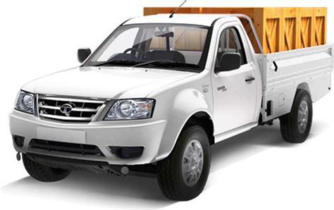 Tata Xenon Backgrounds tata xenon single cabin truck in india xenon single