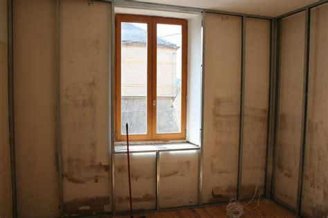 combien coute une porte de chambre fabricant de fenetre oeil de boeuf à argenteuil prix au m2