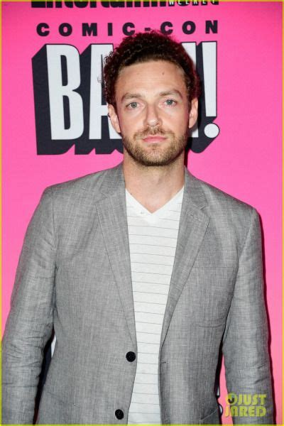 ross marquand instagram 1000 ideas about ross marquand on pinterest daryl dixon